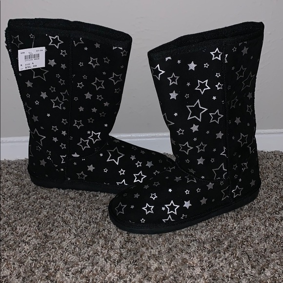 Airwalk Other - NWT boots
